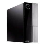 ASUS P Series P6-M4A3000E - Tower - RAM 0 MB - no HDD - Gigabit Ethernet - Monitor : none