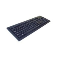 Adesso Full Size Mechanical Keyboard MKB-135B