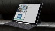 Apple iPad Pro 12.9 inches 2017 (2nd Gen.)