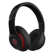 Beats Studio 2.0