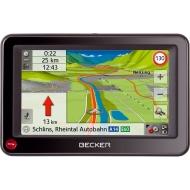 Becker 43 Traffic V2