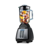 Black & Decker BLP10600B 10-Speed Blender