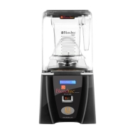 Blendtec Smoother Blender