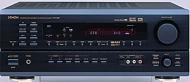 Denon AVR-1802