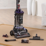 Dyson DC28 Animal Vacuum with Airmuscle Technology