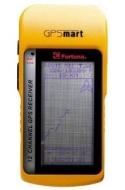 Fortuna GPSmart