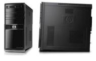 HP Pavilion Elite HPE-190