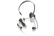 Jensen® JTH940 Headset with Noise-Canceling Microphone