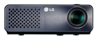 LG Electronics HW350T