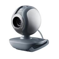 Logitech Webcam C500