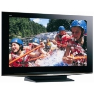 "Panasonic TH-PA20 Series Plasma TV (37"",42"")"
