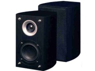 Pinnacle Speakers S-FIT SAT 150