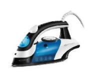 Russell Hobbs 15129 Steam TIP