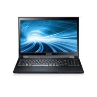 Samsung NP600B5C