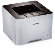 Samsung ProXpress M3320ND
