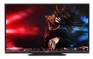 "Sharp LC50LE650U 50"" Full HD Smart TV Schwarz LED TV"