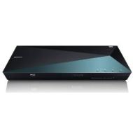 Sony BDP-BX510