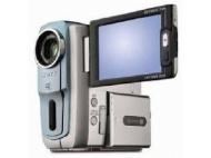 Sony DCR-PC106