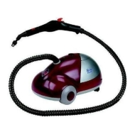 Top Innovations SteamMax Cleaner SF-275 Canister Vacuum