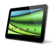 Toshiba Excite AT205-T16
