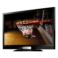 "VIZIO V SV / VF 0XVT Series TV (32"", 37"", 42"", 47"", 55"")"