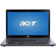Acer Aspire AS7560-SB416 7560