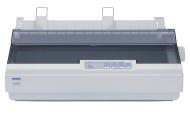 Epson  LX-1170