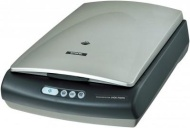 Epson Perfection 2400