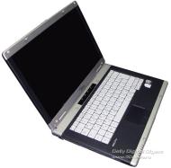 Fujitsu Siemens AMILO Pro V3405