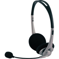 GE Voip, All In One Headset