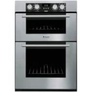 Hotpoint BD62SS2