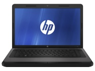 HP 2000-410US Notebook PC