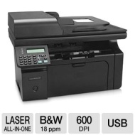 HP H24-30280