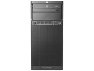 HP Proliant ML110 G7 639260-035