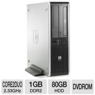HP T76-21002