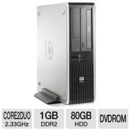 HP T76-21002