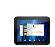 HP TouchPad (FB356UT / FB454UT)