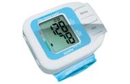 Kinetik Wrist Blood Pressure Monitor
