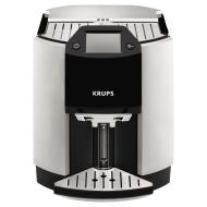 Krups EA 9010