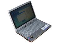 LG LW20 Series Laptop Computer