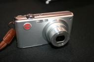 Leica C-LUX 2