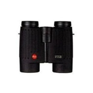 Leica Trinovid 8X32 BN