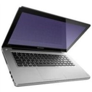 "Lenovo Ideapad Ultrabook U410 43762cu 14"" I5-3317u 6gb 500gb+32gb Windows 7"