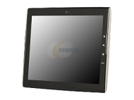 "Lepan TC970 9.7"" Tablet PC +Case Bundle 19515867"