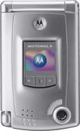 Motorola MPx / MPx300