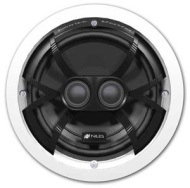 Niles CM750FX (Pr) 2-Way Ceiling Mount Surround Speakers