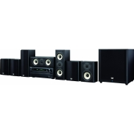 Onkyo HT-S9400THX 7.1 3D Home Theater System