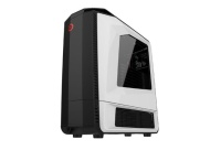 Origin PC Millennium