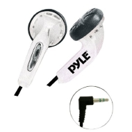 Pyle Audio PEBH25WT