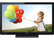 Panasonic VIERA TC-L24X5 24-Inch 1080p Full HD LCD TV